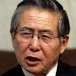 Enseñanza de Fujimori no libra a Perú de tropezar otra vez con la corrupción