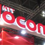 NTT Docomo reducirá sus tarifas de telefonía móvil hasta en un 40 %