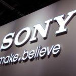 Sony gana casi 11 veces más, gracias sobre todo a sus videojuegos