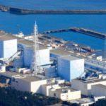 Para trabajar en la planta nuclear de Fukushima, los extranjeros deben saber japonés por su seguridad