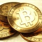 Japón sanciona a otros 3 mercados de criptomonedas por incumplir normativas