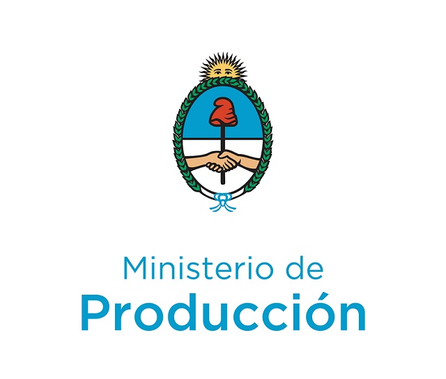 ministerio de producci n international press noticias