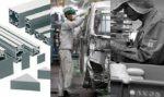 EMPLEO EN AIKAWA: Contratación inmediata para aluminio, autopartes y jabones