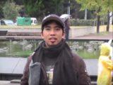 5.803 trabajadores extranjeros desaparecieron en Japón en 2015
