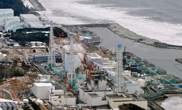 Japón y propietaria de central nuclear de Fukushima deberán compensar a 23 supervivientes