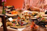 La región de Tohoku seduce con su naturaleza, comida y hoteles
