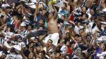 Alianza Lima agrava crisis de Universitario con su triunfo en clásico peruano