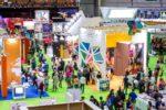 Japón, invitado de honor en el certamen de turismo Expovacaciones