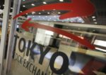 Tokio abre 2018 con ganancias por el optimismo sobre la recuperación global