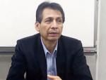 Sea entrega prueba que lo llevó a denunciar desaparición de tickets de Oishii Perú 2014