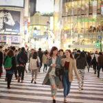 Japón, entre los 10 países más pacíficos del mundo