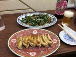 El hombre bueno en Kioto que ayuda a los estudiantes sin suficiente dinero para comer
