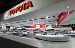 Toyota ampliará sistema que garantiza pago fijo por zangyo