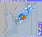 EN DIRECTO: Órdenes de evacuación en varias ciudades por efecto del tifón 21