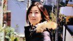NHK premió a reportera cuando ya había muerto por trabajar en exceso