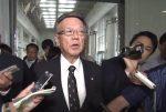 Opositores a base de EEUU en Okinawa lamentan no haber podido convencer a los electores