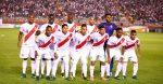 Perú tiene numerosas propuestas para jugar amistosos, entre ellas de Portugal