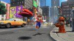 """Nintendo casi triplica sus ventas gracias a Switch y """"Super Mario Odyssey"""""""