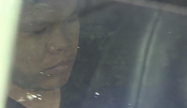 Arrestan a filipino que lleva 13 años viviendo de manera ilegal en Japón