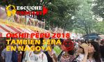 Oishii Perú se expande y debutará en Nagoya el 28 y 29 de julio