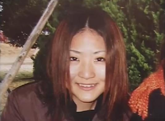 Cadena perpetua a filipino por la violación y asesinato de una joven en Japón en 2004
