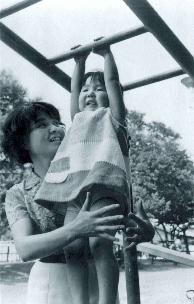 41 años después de secuestro, madre pide a gobierno de Japón entender su indignación