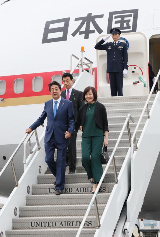 74 % de japoneses no siente que la economía esté mejorando (como dice el gobierno)