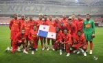 Japón golea a Panamá y se prepara para jugar contra Uruguay