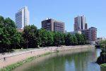 Arrestan a mujer en Japón por secuestrar a su novio adolescente