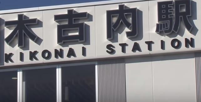46 trabajadores chinos desaparecen en Japón