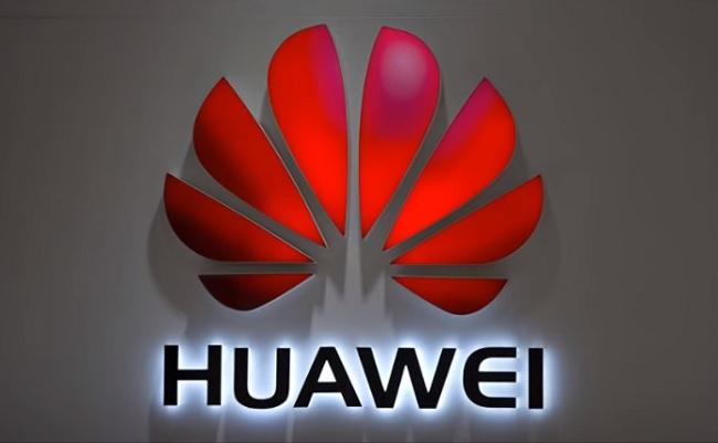 Compañías japonesas no usarán equipos de Huawei tras veto del gobierno japonés
