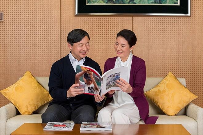 Médicos que tratan a princesa Masako: está mejorando, pero no debe presionarse mucho