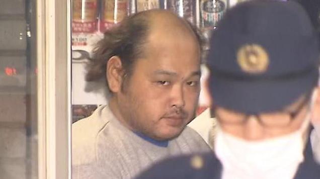 Emiten nueva orden de arresto a hombre en Japón que asesinó a chica que conoció por internet