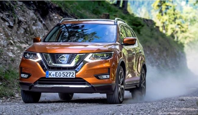 Venta de automóviles nuevos en Japón subiría por tercer año consecutivo: 5,3 millones
