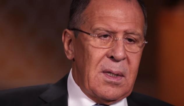 Rusia pide otra vez a Japón que acepte los resultados de la guerra