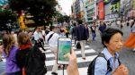 Estudio revela que jugar Pokémon Go es saludable