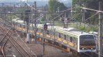 Menor de 16 años es atropellado por tren en probable suicidio en Japón