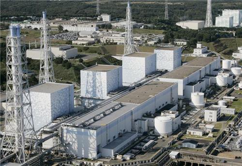 TEPCO decide no contratar trabajadores extranjeros para planta nuclear