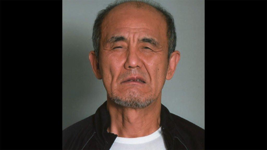 Capturan a surcoreano que escapó del hospital de la policía de Tokio