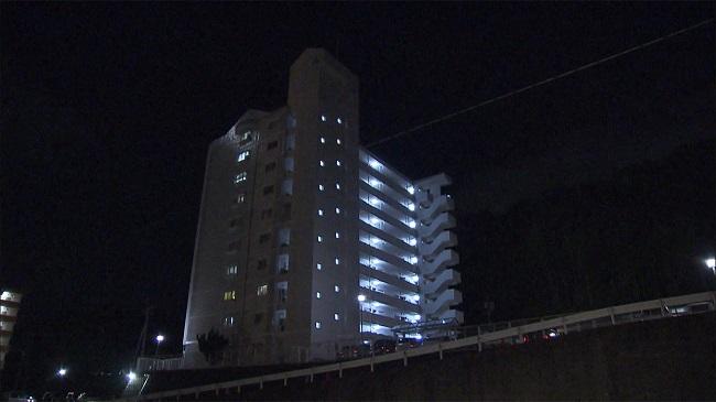Policía en Japón investiga muerte de niña de 12 años como probable suicidio
